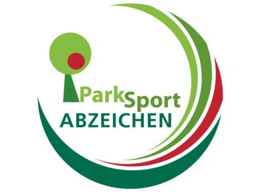 Mach dein ParkSport Abzeichen